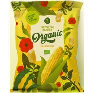Палочки кукур Только кукуруза (без сахара).jpg